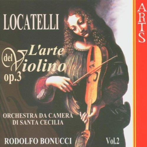larte-del-violino-op3