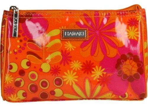 hadaki-damen-colorful-printed-beschichtet-scoop-pod-fall