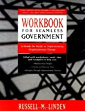 img - for Workbook for Seamless Government book / textbook / text book