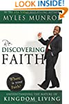 Rediscovering Faith: Understanding th...
