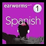 Rapid Spanish: Volume 1 | Earworms Learning
