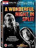 A Wonderful Night in Split (Ta Divna Splitska Noc) - Amazon.com Exclusive