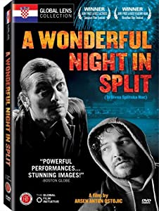 A Wonderful Night in Split [Import]