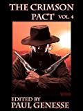 img - for The Crimson Pact: Volume Four book / textbook / text book