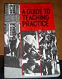 GUIDE TO TEACHING PRACT 3E PB (0415009138) by Cohen