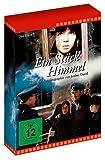 Ein Stück Himmel (3 DVDs)
