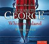 Image de Whisper Island - Wetterleuchten: Teil 2.