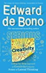 Serious Creativity: A Step-by-Step Ap...