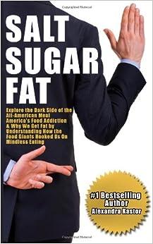on Mindless Eating: Alexandra Kastor: 9780615880730: Amazon.com: Books