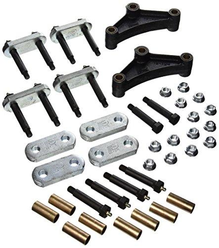 Dexter Axle (K71-359-00) Heavy Duty Suspension Kit (Dexter Axle Parts compare prices)