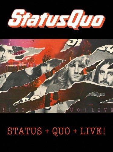Status Quo Live