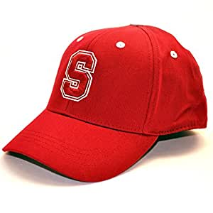 licensed ncaa the rookie stanford cardinal