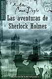 Las aventuras de Sherlock Holmes (Pocket (nowtilus)) (Spanish Edition)