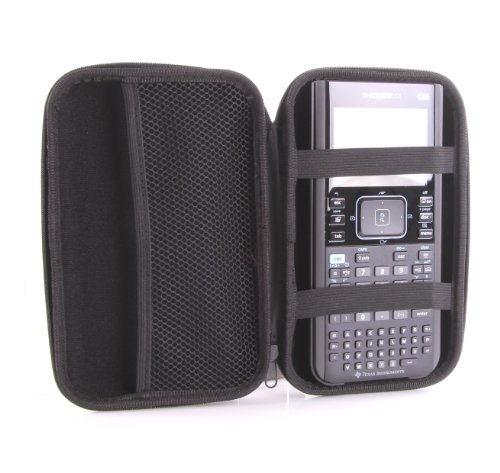 ti-nspire-cx-cas-calculette-avec-etui-de-protection