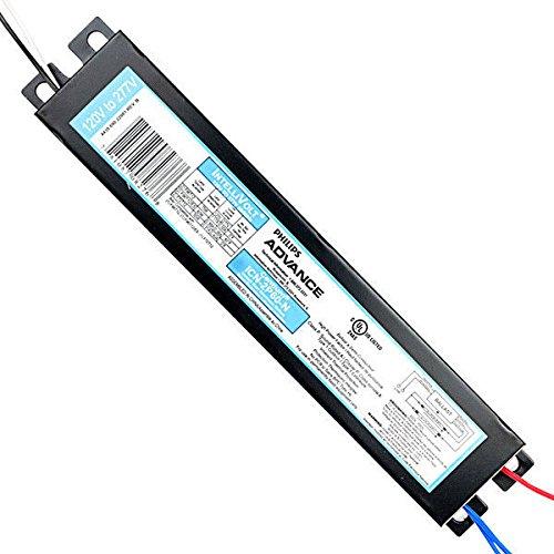 Advance ICN-2P60-N Centium Fluorescent Ballast - for F96T12ES (Philips Advance Ballast T12 compare prices)