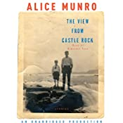 The View from Castle Rock | [Alice Munro]