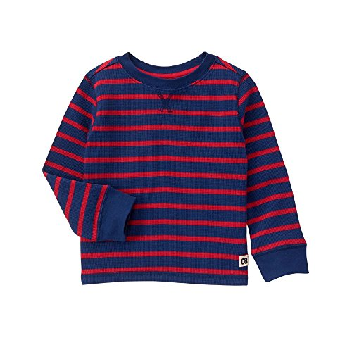 crazy-8-toddler-boys-long-sleeve-navy-thermal-tee-asphalt-6-12