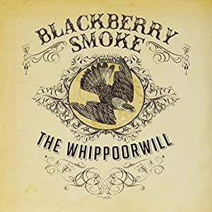 The Whippoorwill [VINYL]