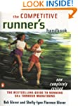 The Competitive Runner's Handbook: Th...