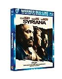 echange, troc Syriana [Blu-ray]