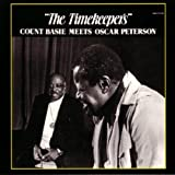 Count Basie The Timekeepers