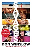 Savages. Don Winslow (009957666X) by Winslow, Don