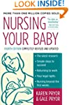 Nursing Your Baby 4e