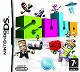 Zubo (Nintendo DS) [Nintendo DS] - Game