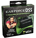 Ear Force DSS 7.1 Channel Dolby Surround Sound Processor