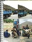 1 album photos : tibet, xigaze, vilal...