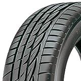 Firestone - Firestone Firehawk SZ90µ - 205/50 R17 93W XL F/A/72 - Car Tyre