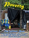 img - for Poverty book / textbook / text book