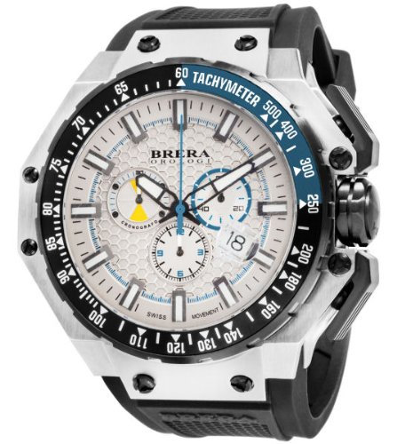Brera Orologi BRGTC5401