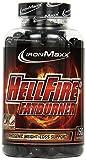 Ironmaxx Hellfire Fatburner 150 Kapseln, 1er Pack (1 x 165,7...