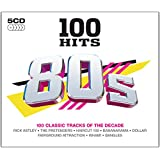 100 Hits - 80s (New Version)