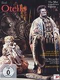 The Metropolitan Opera: Verdi: Otello