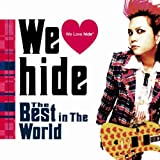 GOOD BYE♪hide