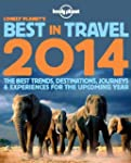 Lonely Planet's Best in Travel 2014 1...