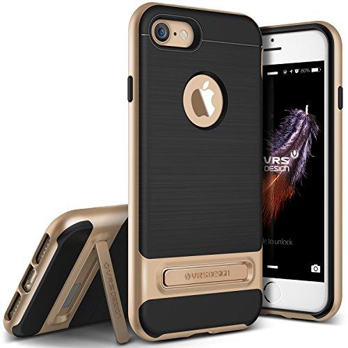 vrs-design-funda-iphone-7-high-pro-shieldoro-shock-absorcion-resistente-a-los-aranazos-kickstand-par