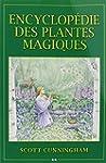 Encyclop�die des plantes magiques