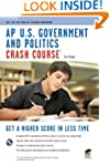 AP U.S. Government &amp; Politics Crash C...