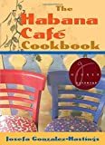 The Habana Café Cookbook thumbnail