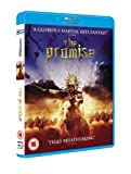 echange, troc The Promise [Blu-ray] [Import anglais]