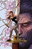 Death of Wolverine #3 - 2014 Marvel Comics - Pre-Order 9/17 -