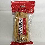 乾燥腐竹(ゆば) 大豆製品  乾燥フチク ヘルシー湯葉  227g 中華食材