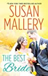 The Best Bride (Mills & Boon M&B) (Ho...