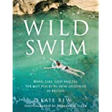 Wild Swimby Kate Rew