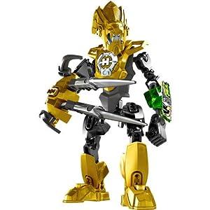 LEGO Hero Factory - ROCKA 3.0 [2143]