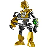 LEGO ROCKA 3.0
