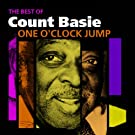 One O'Clock Jump (The Best of Count Basie)